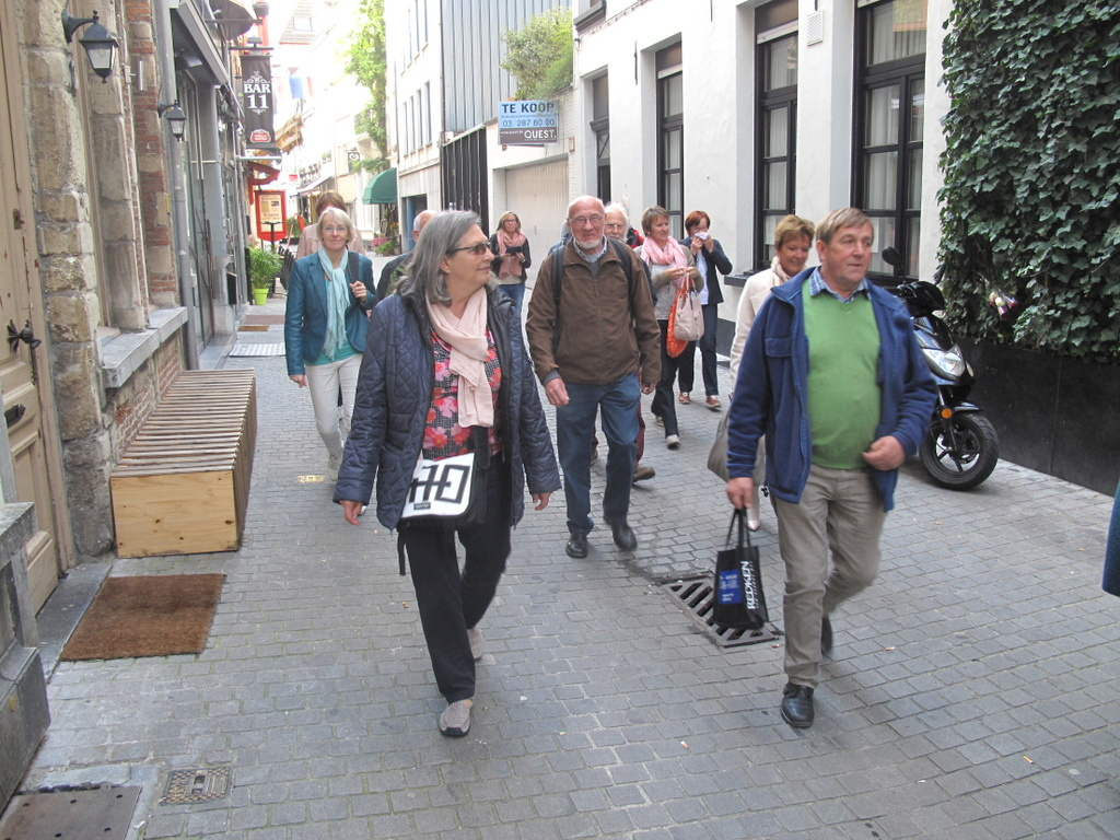 Daguitstap Antwerpen_35