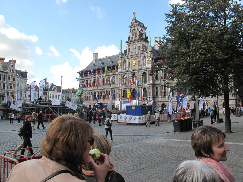 Daguitstap Antwerpen_37