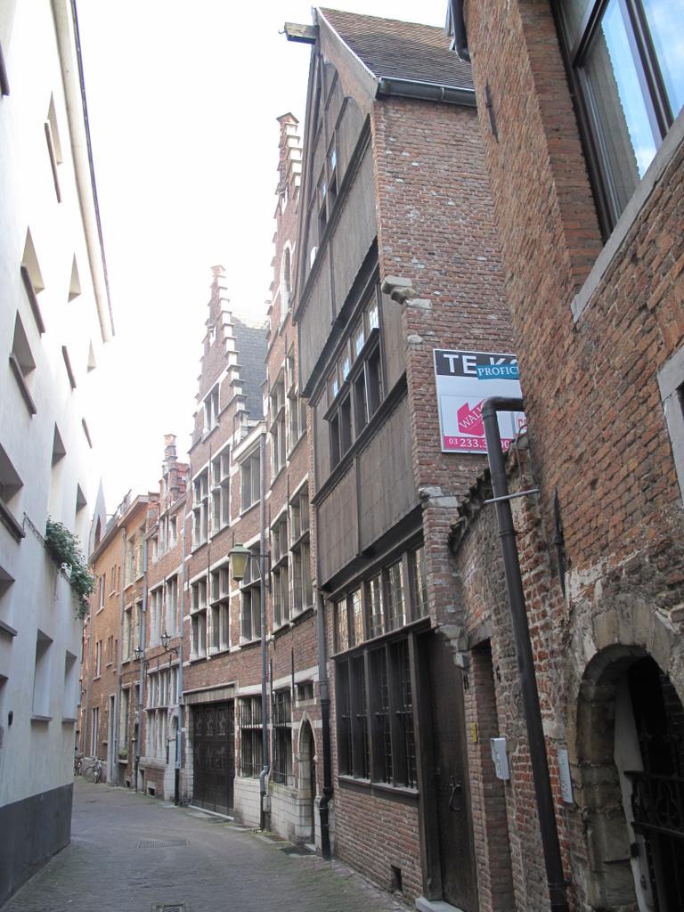 Daguitstap Antwerpen_40
