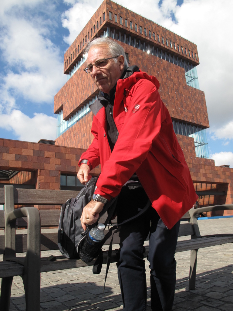 Daguitstap Antwerpen_47