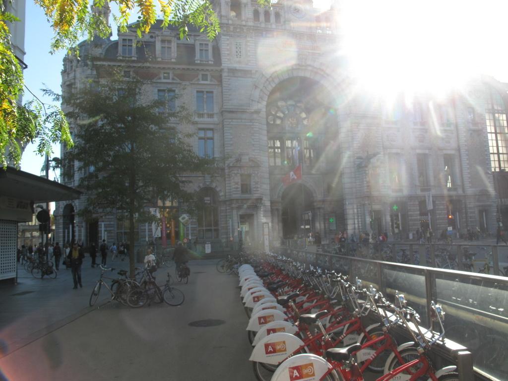 Daguitstap Antwerpen_4