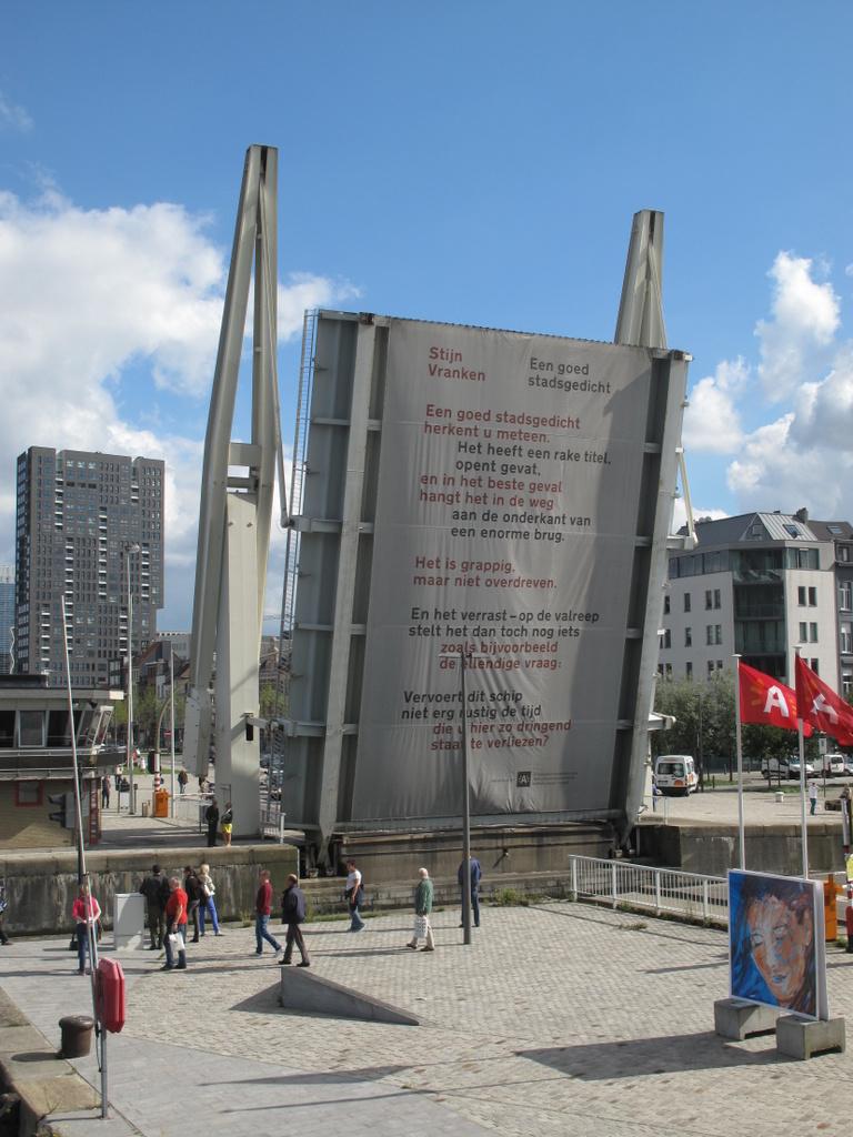 Daguitstap Antwerpen_53