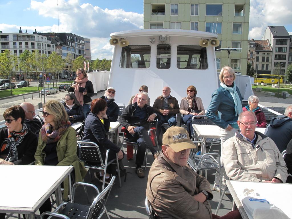 Daguitstap Antwerpen_55