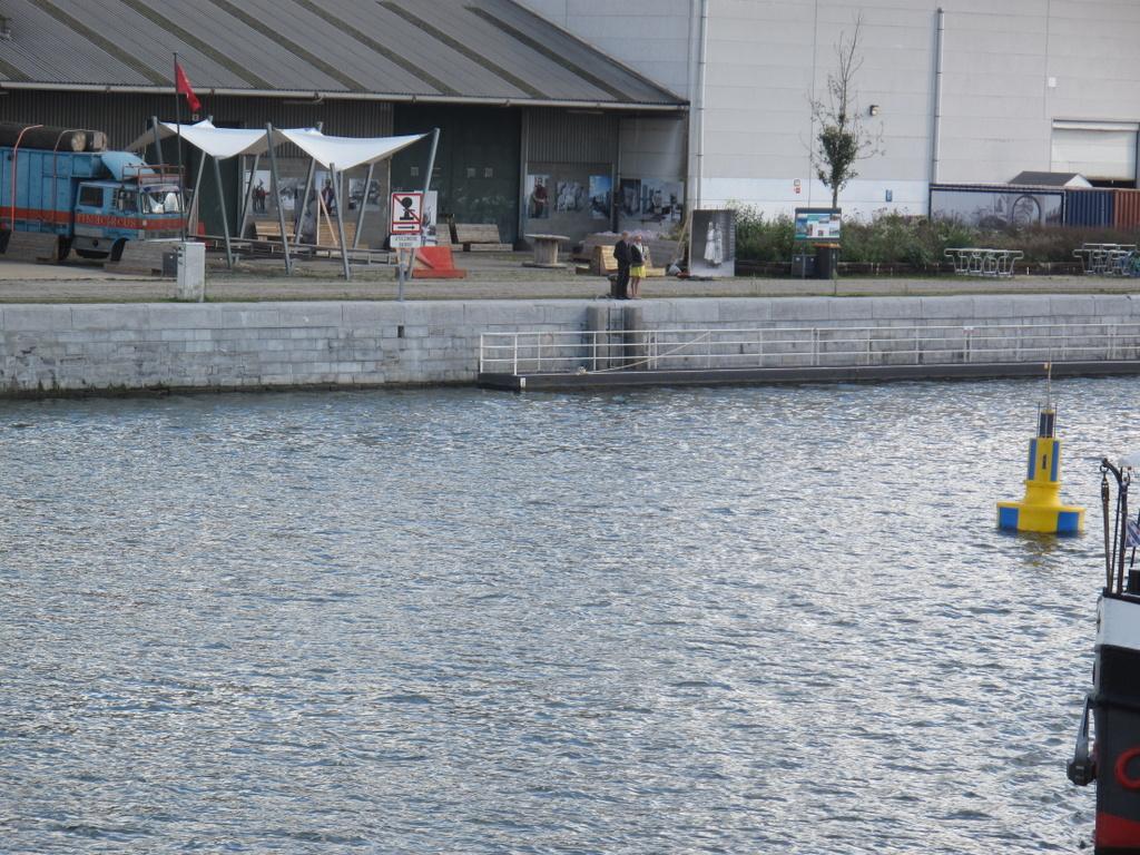 Daguitstap Antwerpen_61