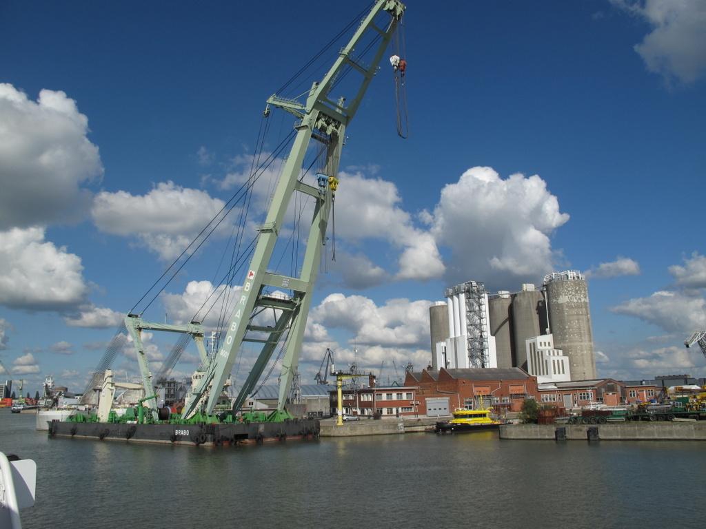 Daguitstap Antwerpen_66