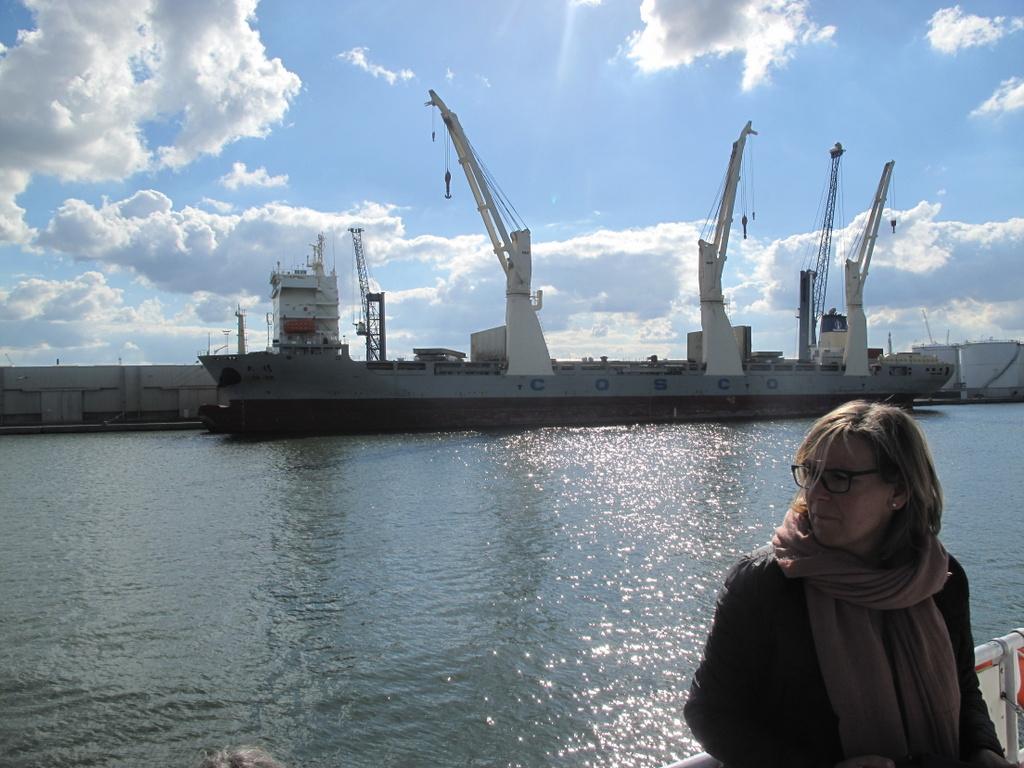 Daguitstap Antwerpen_73