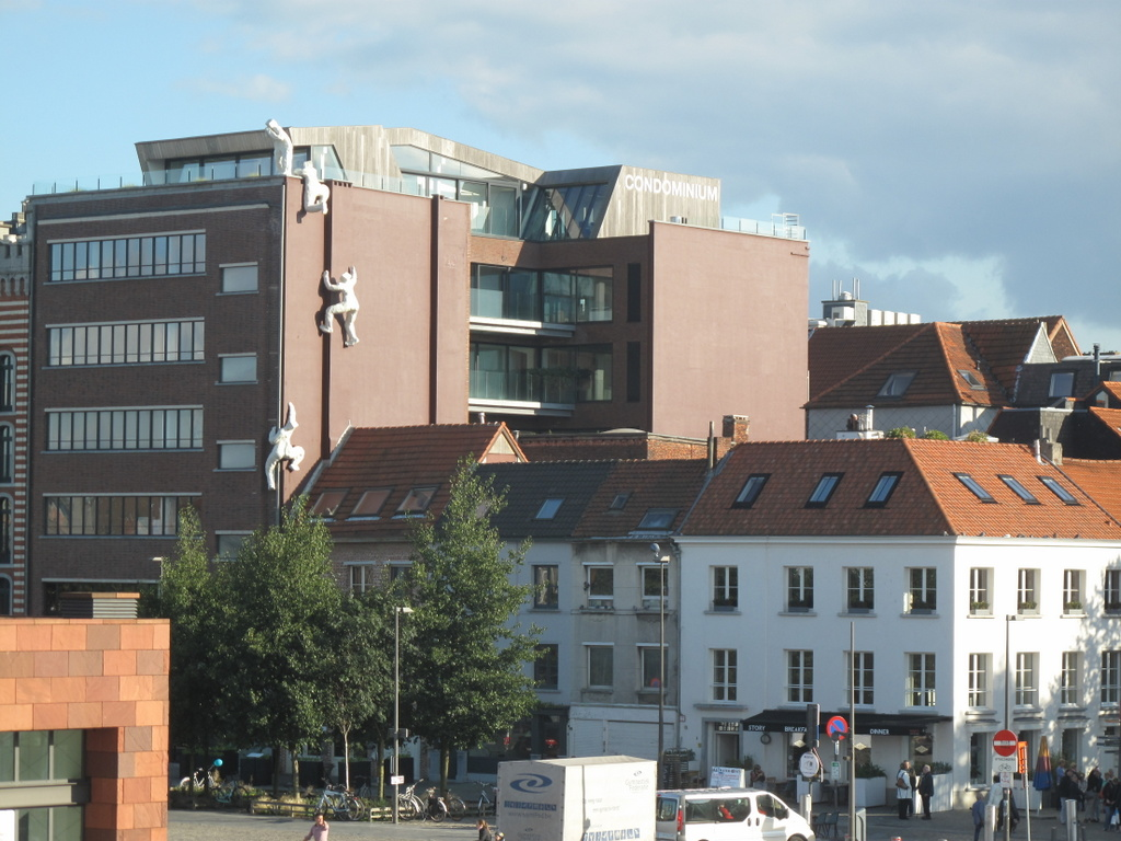 Daguitstap Antwerpen_84