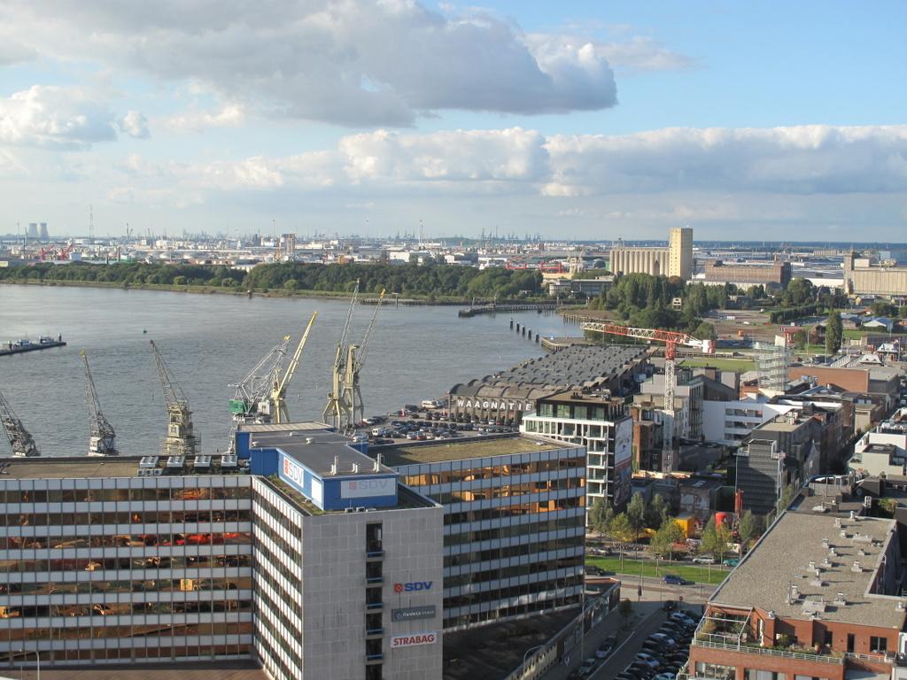 Daguitstap Antwerpen_87