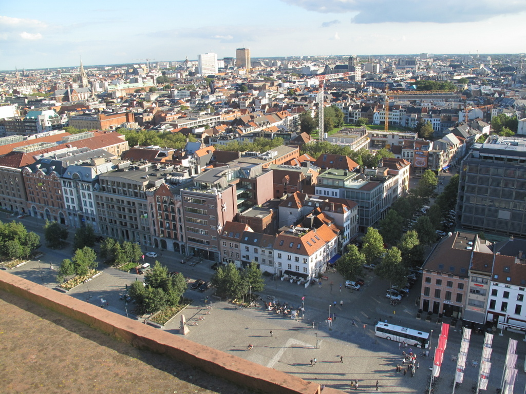 Daguitstap Antwerpen_93