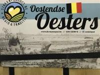 Foto impressie bezoek oesterput Oostende_3