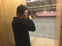 Bezoek schietstand SAZ_6