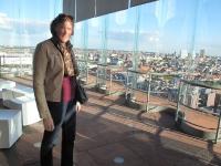 Daguitstap Antwerpen_105