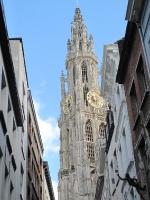 Daguitstap Antwerpen_31