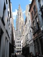 Daguitstap Antwerpen_32