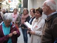 Daguitstap Antwerpen_33