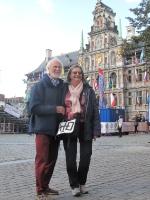 Daguitstap Antwerpen_39