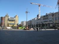Daguitstap Antwerpen_3