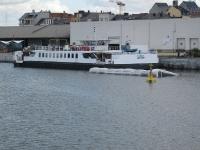 Daguitstap Antwerpen_50