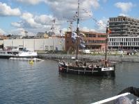 Daguitstap Antwerpen_57