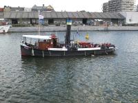 Daguitstap Antwerpen_60