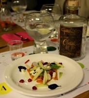 Gin tasting '19_13
