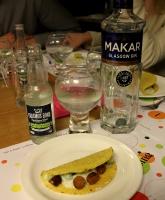Gin tasting '19_38