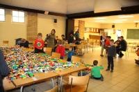 Lego_26