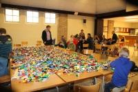Lego_29