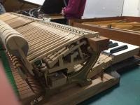 Piano's Maene_10
