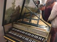 Piano's Maene_2