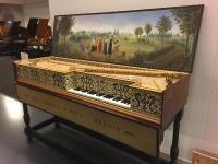 Piano's Maene_3