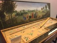 Piano's Maene_6