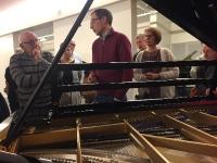 Piano's Maene_8