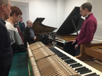 Piano's Maene_9